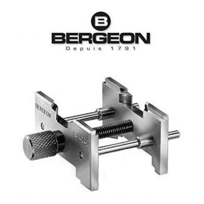Bergeon 4040 Extensible & Reversible Movement Holder