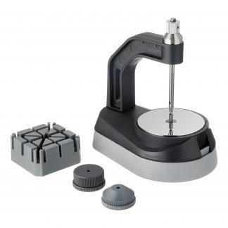 Bergeon 8745 Multi-Function Press Watch Sizing Tool