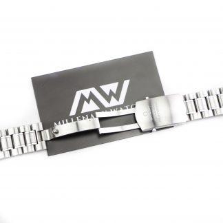 Omega Speedmaster Bracelet 1998/849