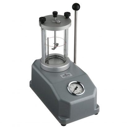 Bergeon 5555/98 Waterproof Tester