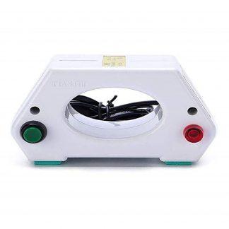 TUXI Professional Watch Demagnetizer