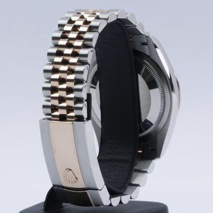 Rolex Datejust 36 126231