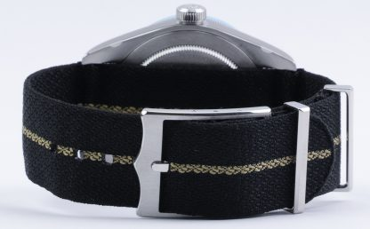 Tudor Black Bay 58 79030N fabric strap
