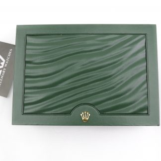 Rolex box 31.00.64