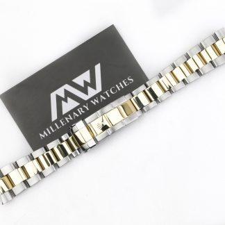 Rolex Oyster bracelet 93253