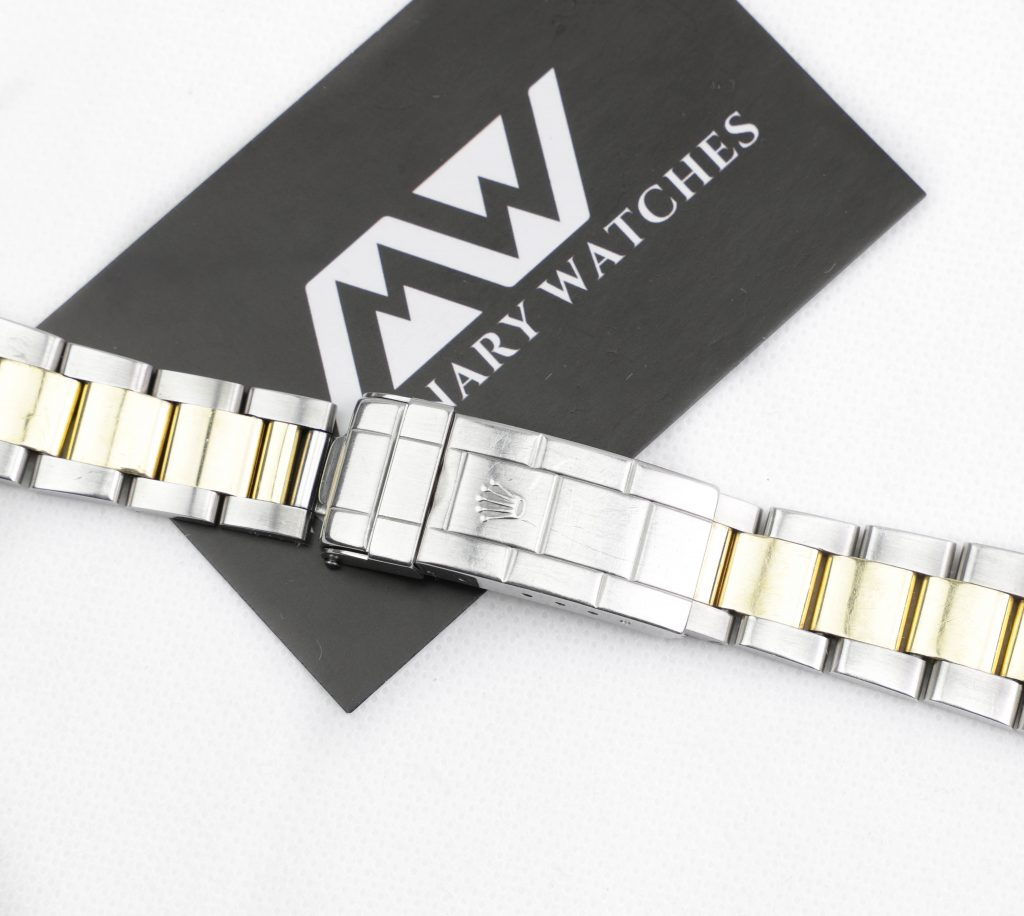Rolex bracelet 78793A