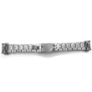 Tudor OEM Stainless Steel Bracelet 72040 for Black Bay 58 79030N