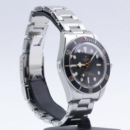 Tudor Black Bay Fifty-Eight 58 79030N New 2020