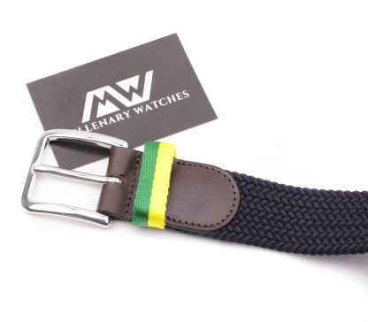 Rolex Belt