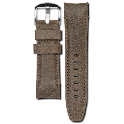 Everest bands straps for sale buy online Millenary Watches