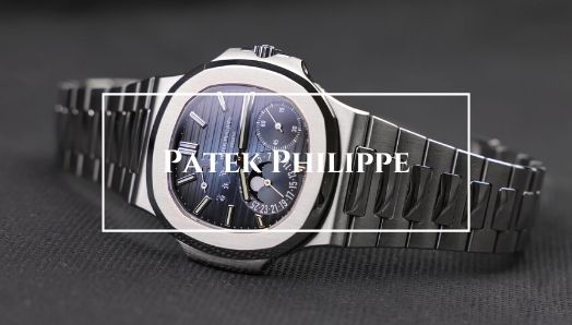 Patek Philippe watches Millenary Watches