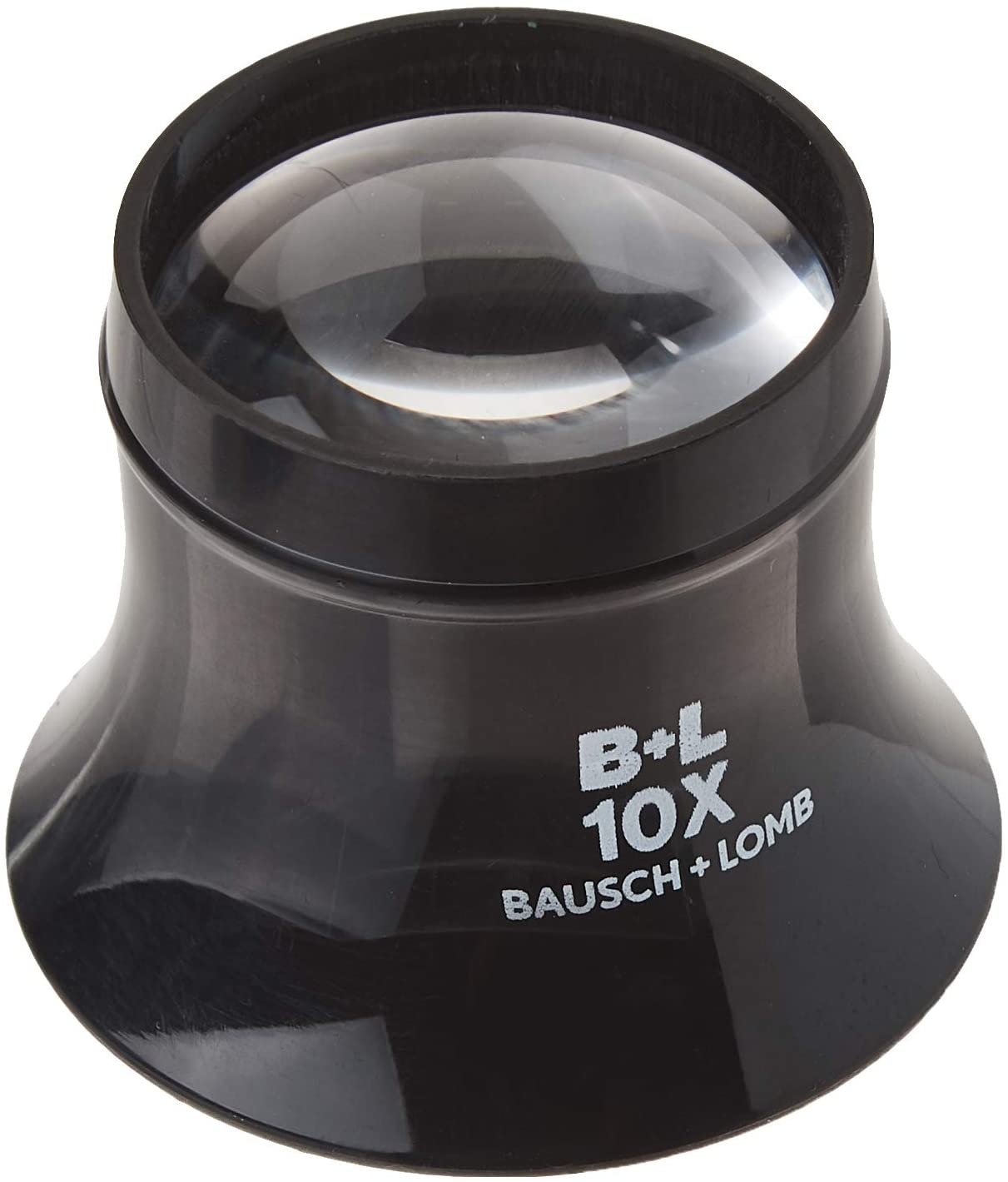 Bausch & Lomb Watchmaker Loupe