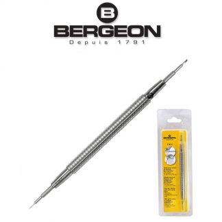 Bergeon 7767-F Watch Spring Bar Tool