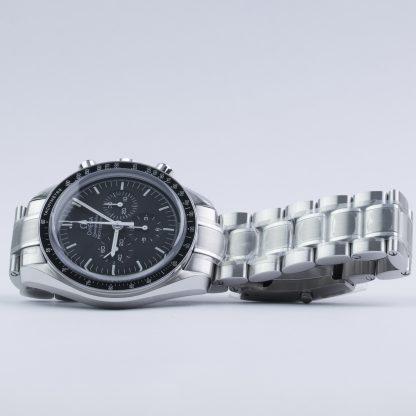 Omega Speedmaster Professional Moonwatch 42mm Sapphire New 2020