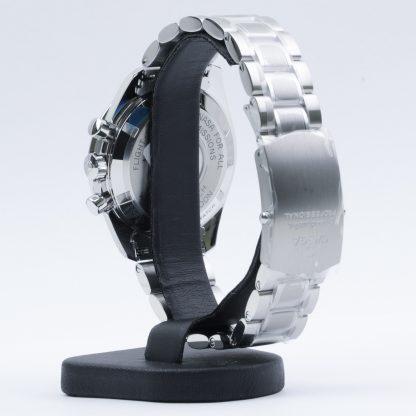 Omega Speedmaster Professional Moonwatch Chronograph Hesalite New 2020