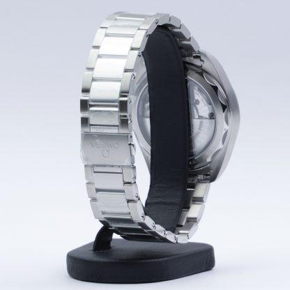 Omega Aqua Terra 150M Black Dial 220.10.41.21.01.001 New 2020