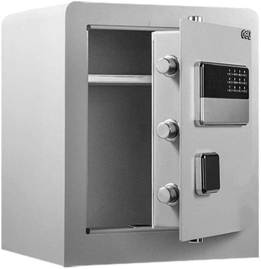 Password Safe Household Small Safe Office