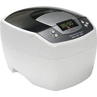 iSonic P4810 Commercial Ultrasonic Cleaner