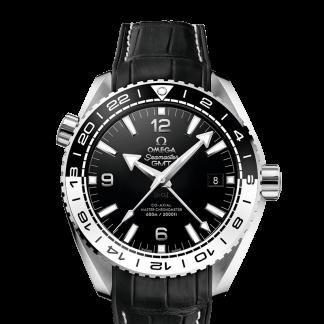 Omega Seamaster Planet Ocean 43.5mm 215.33.44.22.01.001