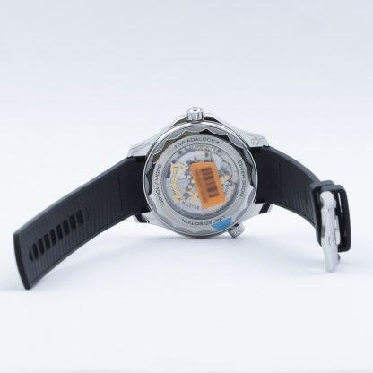 """Omega Seamaster Diver 300M """"James Bond"""" Limited Edition 210.22.42.20.01.004"""