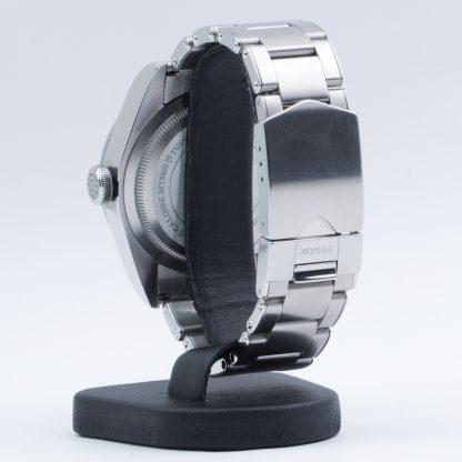 Tudor Black Bay Harrods Special Edition 79230G 2020
