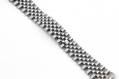Rolex Jubilee bracelet 63600
