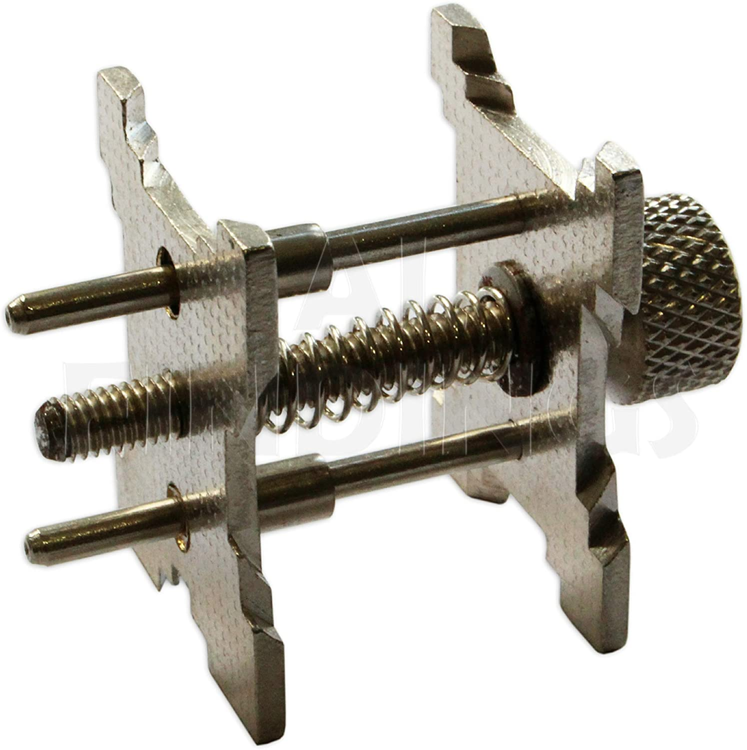 Jewellers Tools Movement Holder clamp