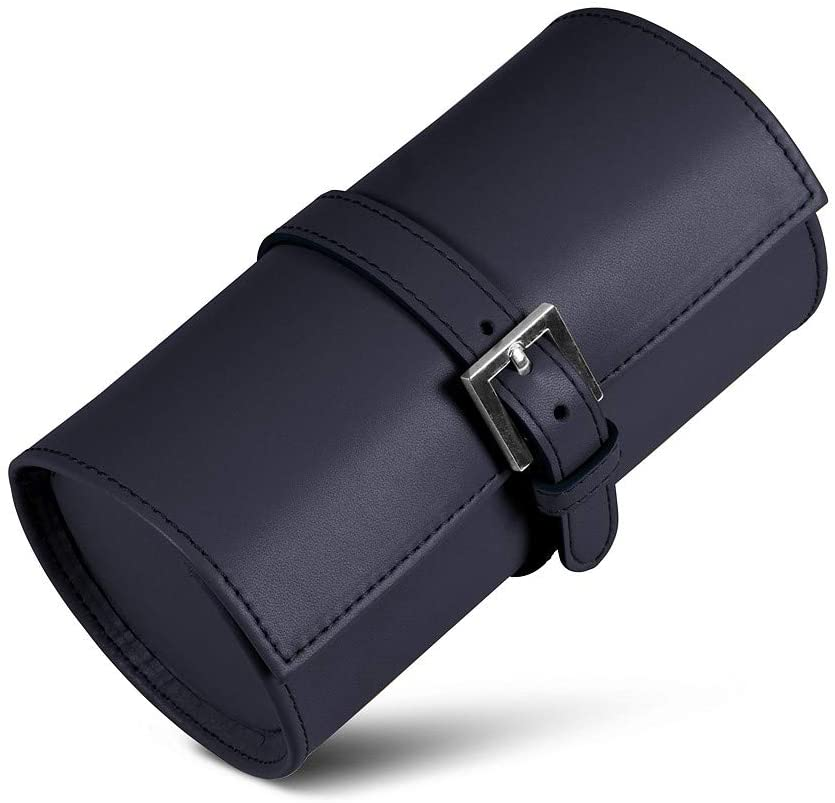 Lucrin - Travel Watch case