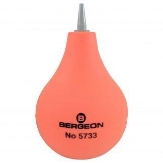 BERGEON Blower Improvement 5733