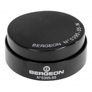 Bergeon 5395-55-N Soft Gel Watch Case Casing Cushion 55 mm
