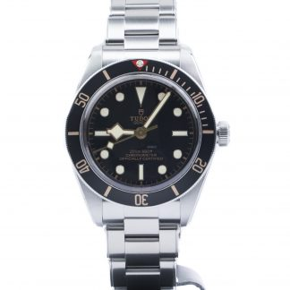Tudor Black Bay Fifty-Eight 58 79030N New 2020