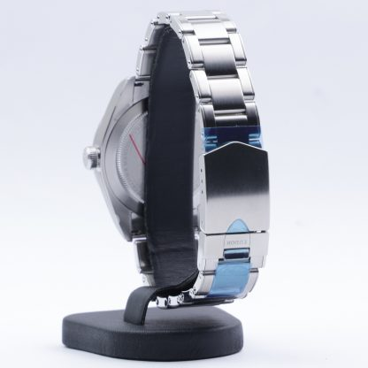 Tudor Black Bay Fifty-Eight 58 Blue 79030B New 2020
