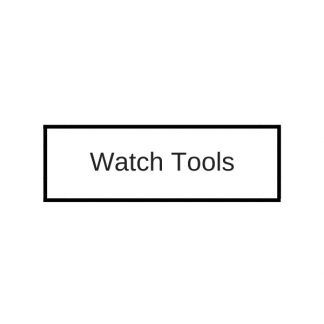 Watch Tools