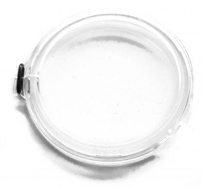 Original Rolex Bezel Protector N182 Datejust 41 126334