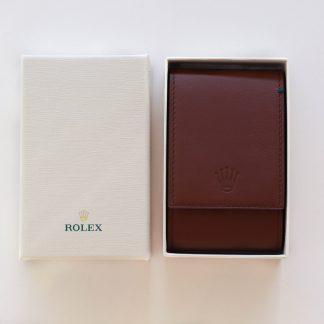 Rolex accessories merchandise