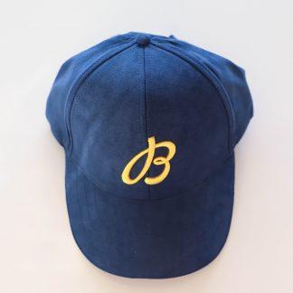 Breitling cap
