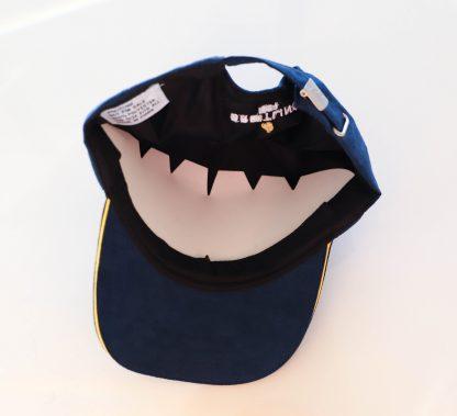 Breitling cap hat