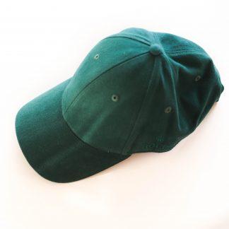 Rolex cap hat