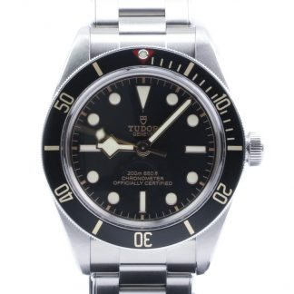 Tudor Black Bay Fifty-Eight 58 79030N 2020