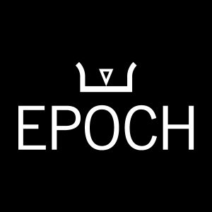 Epoch Watches