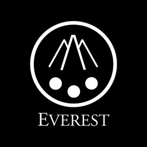 Everest bands logo