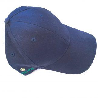 Rolex original cap