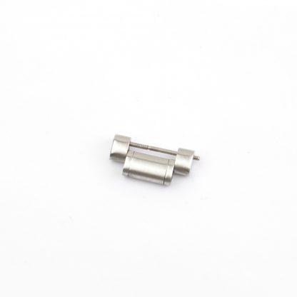 Omega Speedmaster Reduced Bracelet Link
