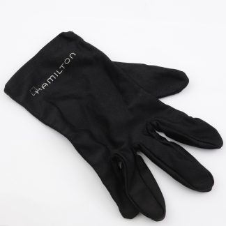 Hamilton Watch Glove