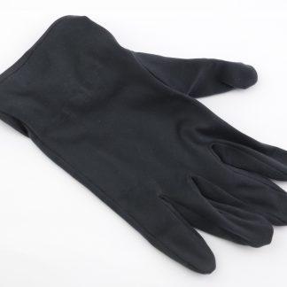 Zenith Watch Glove Large
