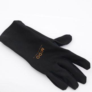 Mido Watch Glove Small