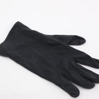 Breitling Watch Glove Small