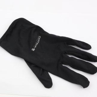 Certina Watch Glove