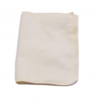 Rolex Original Microfiber Cloth