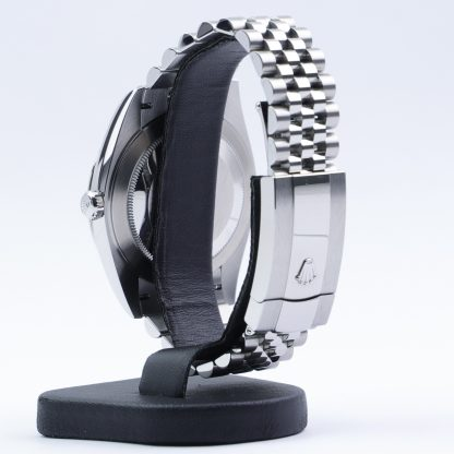 Rolex Datejust 41 126334 Wimbledon Jubilee 2020
